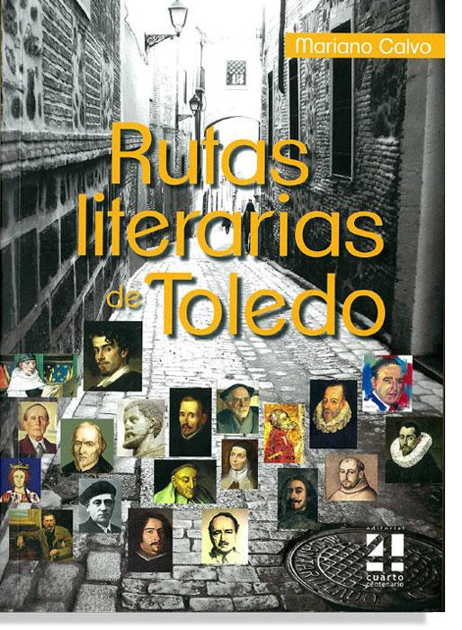 D1.Calvo-Rutas.literarias.de.Toledo